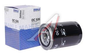 Фильтр масляный HYUNDAI Porter (D4BF),Porter 2,Starex H-1 (D4CB),HD35 (D4BB) KIA Bongo (06-) MAHLE OC526, 26310-4A010