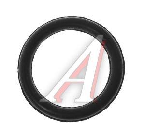 Кольцо КАМАЗ уплотнительное головки блока, включения гидромуфты, воздух.КПП 740.1003439