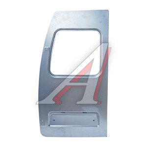 Дверь ГАЗ-2705 задка левая с оконным проемом (с 04.2011) (ОАО ГАЗ) 2705-6300015