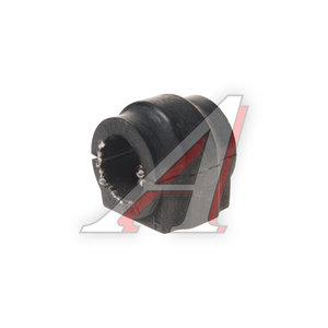 Втулка стабилизатора MINI Cooper переднего (23.5мм) OE 31356772844