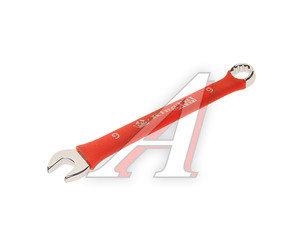 Ключ комбинированный 9х9мм KINGTUL КТ-30009к, KG-30009K