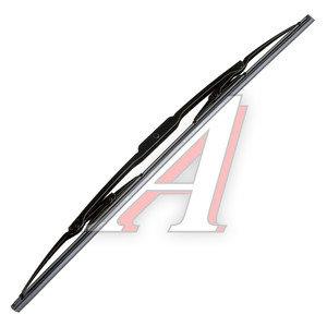 Щетка стеклоочистителя 530мм Special Graphit ALCA AL-111, 111000, 49.5205900