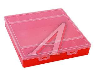 Ящик для инструмента органайзер C-2 C-2, 610386