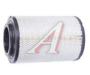 Фильтр воздушный HINO 500 (6.3) ISUZU (6.3) NISSAN Atlas,Сondor (6.3) SIBТЭК AF01.622, P849038