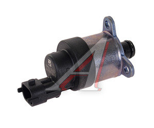 Клапан электромагнитный Д-245 ЕВРО-3 (ТНВД-0445020088) BOSCH 0928400640