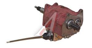 КПП УАЗ-469 4 синх.Н/О (диаметр вала первичного 35мм) АДС № 469-1700010-10, 42000.046900-1700010-10
