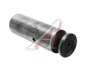 Палец МАЗ крепления цилиндра силового ДЗМ 64221-3403192