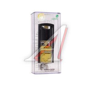 Ароматизатор на дефлектор жидкостный (лимон+лайм) 8мл Neo-N FKVJP NEON-60,
