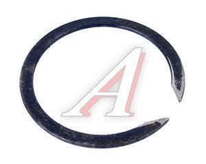 Кольцо МТЗ стопорное ГОСТ 13940-86 РУП МТЗ 2С60, 915210