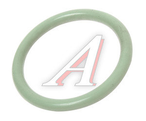 Кольцо ЯМЗ-534 уплотнительное радиатора отработавших газов 040-048-46 АВТОДИЗЕЛЬ 5340.1213054