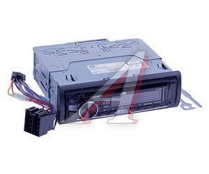 Магнитола автомобильная 1DIN JVC KD-R469EY JVC KD-R469EY,
