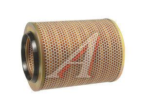 Фильтр воздушный HYUNDAI HD120 дв.D6GA (JA-H74) JHF 28130-6B110