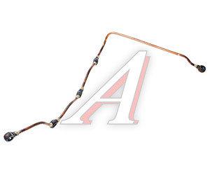 Трубка Д-144 смазки клапанного механизма ВМТЗ Д37М-1408490Б1