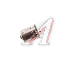 Лампа 24V R5W OSRAM 5627, O-5627, А24-5-1