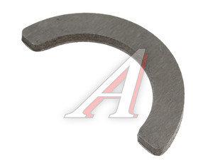 Сегмент КАМАЗ стопорный переднего ведущего моста MADARA 41-001-5066