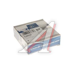 Ремкомплект DAF ГУРа (сальник,пыльник,стопор) DIESEL TECHNIC 595121, 35477/77422, 1612046/3095517