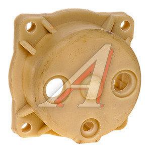 Крышка реле втягивающего КАМАЗ СТ142-3708830