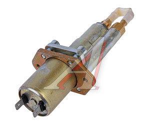 Насос топливный О30, ПЖД-12 24V ШААЗ 271.1106010-40/41/31, 271.1106010-40