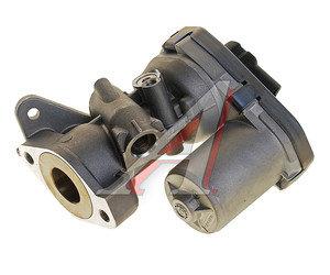 Клапан FORD рециркуляции отработанных газов OE 1480560, 1787017, 1480560/1787017