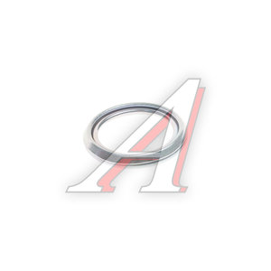 Кольцо уплотнительное TOYOTA LEXUS пробки сливной АКПП OE 35178-30010