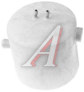 Бачок расширительный КАМАЗ пластик 5320-1311010-30