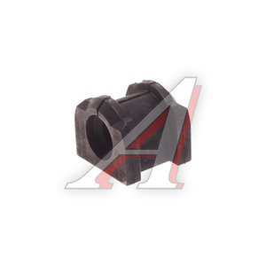 Втулка стабилизатора MITSUBISHI Outlander (14-) заднего OE 4056A230