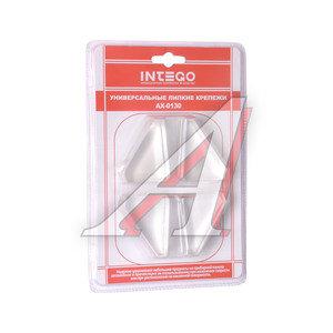 Держатель на панель приборов универсальный INTEGO AX-0130 INTEGO AX-0130, AX-0130