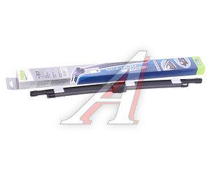 Щетка стеклоочистителя OPEL Astra H 550/450мм комплект Silencio Xtrm VALEO 574354, VM317, 1272326