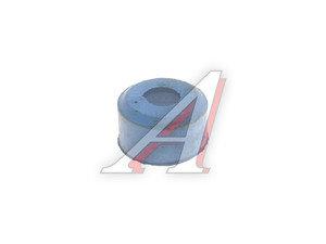 Колпачок ЗИЛ-130 маслоотражательный синий силикон 130-1007014,