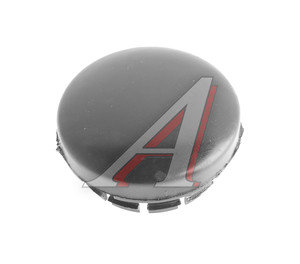 Колпак ступицы колеса ВАЗ-2110 2110-3104065