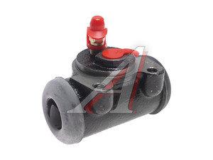 Цилиндр тормозной задний ГАЗ-24,3302 С/О d=32 (под переходник) FENOX 24-3502040, K3210C3, 24-3501040