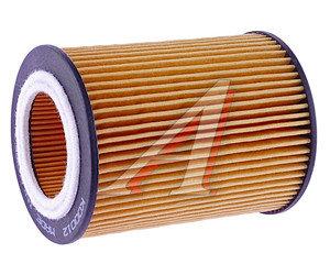 Фильтр масляный HYUNDAI Matrix (01-) (1.5 CRDI) KORTEX KO0012, OX369D, 26320-27100