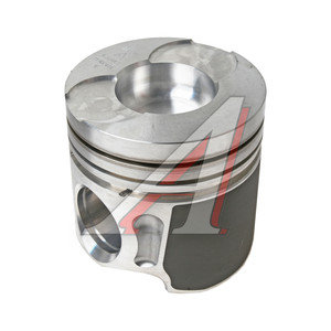 Поршень двигателя КАМАЗ-ЕВРО-1 (дв.740.11,13,30,31) (ОАО КАМАЗ) 740.1004015-11, 7.12094Е201-10, 740.1004015-10