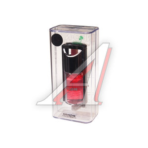 Ароматизатор на дефлектор жидкостный (bubble gum) 8мл Neo-N FKVJP NEON-115
