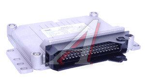 Контроллер УАЗ-3163 ЗМЗ-409.10 МИКАС-7.2 ЭЛКАР № 31602-3763010-10, 293.3763 000-03