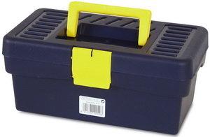 Ящик для инструмента №9 TAYG TAYG-9, 109003