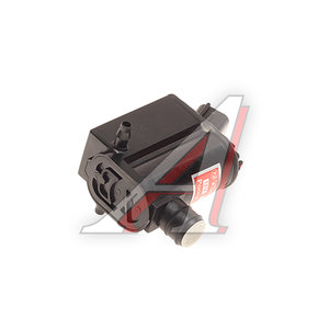 Мотор омывателя HYUNDAI Solaris,i30,i40 KIA Rio (11-) POONG SUNG 98510-2J000