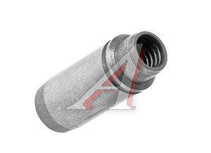 Втулка ВАЗ-2108 направляющая выпускных клапана номинал АвтоВАЗ 2108-1007033-20, 21080100703320