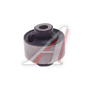 Сайлентблок HONDA Civic (00-) рычага подвески передней задний FEBEST HAB-001, 30427, 51391-S5A-024