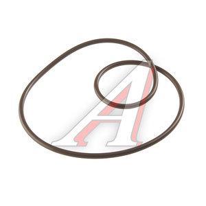 Кольцо МАЗ уплотнительное бортового редуктора наружного 250х260мм Viton CAVETTO 5336-2405054,