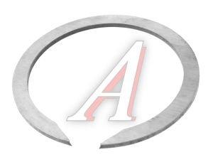 Кольцо ЯМЗ КПП пружинное упорное 2.6мм АВТОДИЗЕЛЬ 239.1701136-02