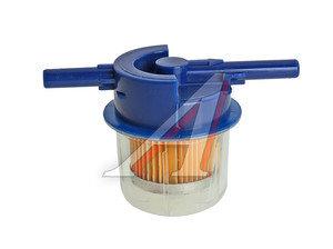 Фильтр топливный ВАЗ-2101-09 тонкой очистки (без отстойника) NORDIX NORDIX NDX 301/307, , 2108-1117010