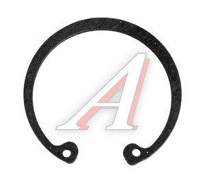 Кольцо МАЗ стопорное пальца Б47 ГОСТ 13943-68 ОАО МАЗ 400413
