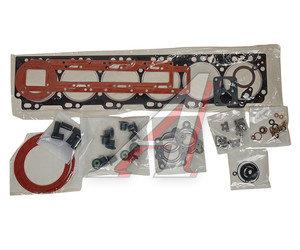 Прокладка двигателя КАМАЗ,ПАЗ дв.CUMMINS 6CT,ISCe комплект верхний OE 3800750/4025271