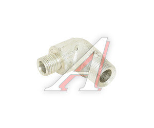 Угольник КРАЗ тормозной системы АВТОКРАЗ 347288-П29