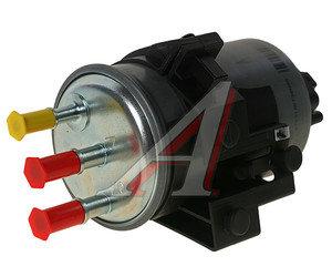 Фильтр топливный SSANGYONG Actyon (06-),Kyron,Actyon Sports (06-),Rexton (D20/27) (с датчиком) OE 6650921201