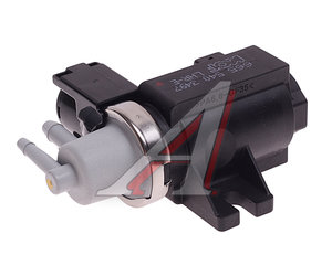 Клапан электромагнитный SSANGYONG Actyon (06-),Kyron (05-),Rexton (03-) (D20/27) OE 6655403497