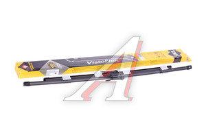 Щетка стеклоочистителя MERCEDES GL (X164),ML (W164) 700/530мм комплект Visioflex SWF 119397, 700/530, A2518200545