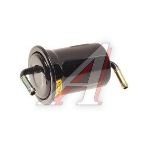 Фильтр топливный KIA Sportage OE 0K55W20490B, J1330310