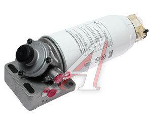 Фильтр топливный ЯМЗ-650 грубой очистки (без отопителя) АВТОДИЗЕЛЬ 650.1105514, 650.1105514/PL420